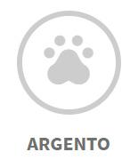 Assicurazione Gatto Polizza Dottordog Argento